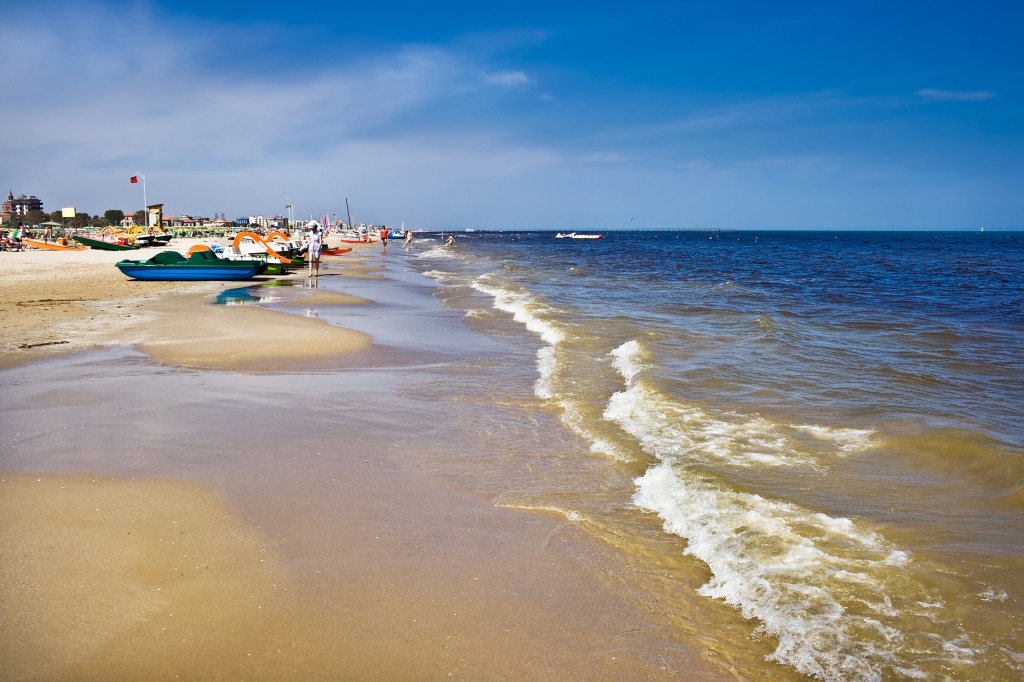 riccione-spiaggia1