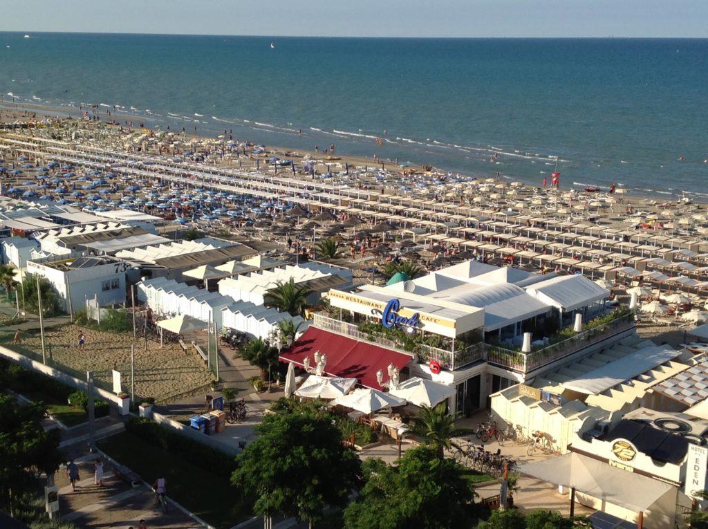 vista-spiaggia
